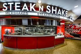 steak u0027n shake franchising today magazine