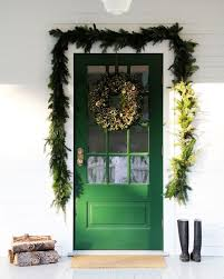 33 best it u0027s the holiday season images on pinterest dunn edwards