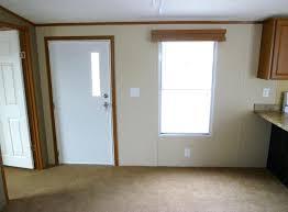 48 Exterior Door 48 Front Door 48 X 96 Front Door Hfer