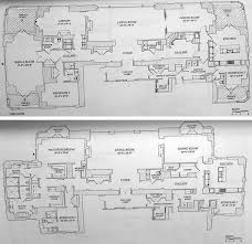 Apartment Floor Plan Philippines 365 Best City Living Apartment Images On Pinterest Floor Plans