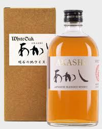 black friday whiskey deals 10 japanese whiskies to try now