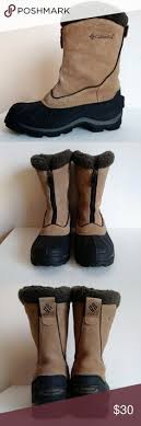 womens size 12 narrow winter boots columbia boots size 7 columbia shoes columbia and boot