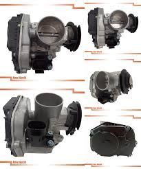 nissan micra throttle body visit to buy car styling 036 133 064 d 408 237 130 003z for vw