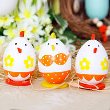 easter gifts for children online get cheap children easter gifts aliexpress alibaba