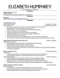 free functional executive format resume template resume executive level resume 1 resume functional executive