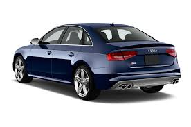 nissan altima 2013 firmware update proper sendoff driving the final audi s4 offered with a manual
