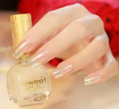 online buy wholesale pre design nail tips from china pre design