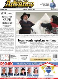 creston valley advance december 05 2013 by black press issuu