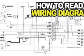 car alarm wiring diagram free wiring diagram