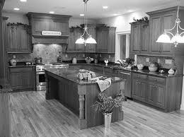 beautiful decoration large living design ideas for hall kitchen