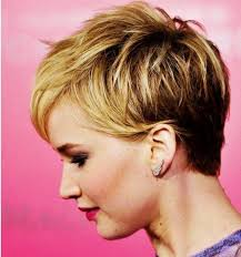 how to style a pixie cut different ways black hair pixie cuts 13 hottest pixie hairstyles and haircuts for women