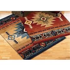 best 25 southwestern rugs ideas on pinterest southwestern post