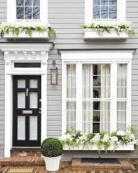 Popular Exterior House Colors 2017 Best 25 Townhouse Exterior Ideas On Pinterest Townhouse