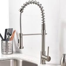 Wr Kitchen Faucet Waterridge Kitchen Faucet Bronze Kitchen Faucet Lowes Chrome