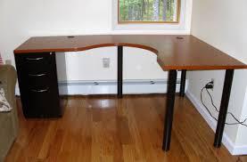 ideal illustration corner dresser desk magnificent swivel