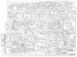 galaxy cb service manual download schematics eeprom repair info