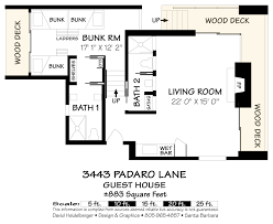 marvellous twilight cullen house floor plan photos best