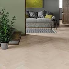 Wood Flooring Supplies Parquet Flooring Parquet Floors Flooringsupplies Co Uk