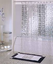 Bathroom Plastic Curtains Pin By Steuerwald On Shower Curtains Pinterest Discover