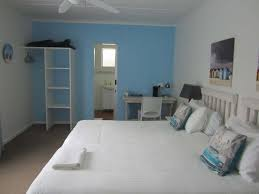 Bed And Breakfast In London Byways Bed And Breakfast East London South Africa