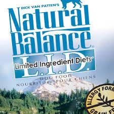 balance dog food reviews ratings and analysis