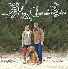 photo christmas card ideas best 25 christmas card photo ideas with dog ideas on