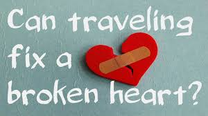 wallpaper break couple traveling as a couple can make your love stronger heart of a vagabond
