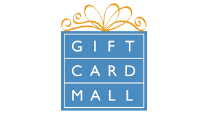 gift card mall vs giftcards 10 giftcardmall coupons promo codes 2018 2 back