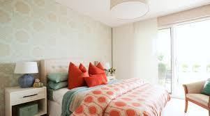 Eclectic Bedroom Design 15 Stunning Small Bedroom Designs