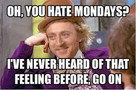 Funny Wonka Memes - funny condescending wonka meme joke quotesbae
