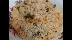 seeraga samba rice in usa seeraga samba rice vegetable biryani vegetable dum biryani seeraga