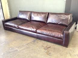 extra deep leather sofa deep leather sectional extra deep sectional sofa z sofa deep comfy