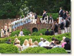 shore wedding venues 15 best maryland wedding venues images on wedding