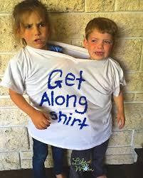 best 25 get along shirt ideas on loki