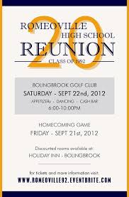 high school reunion invitations awesome school reunion invitation templates contemporary exle