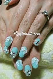 adorable skysie clark what you think nails pinterest
