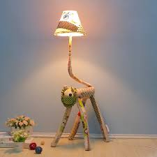 stehlampe kinderzimmer online get cheap baby stehlampen aliexpress com alibaba group