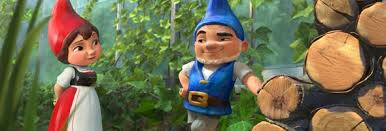 exclusive interview gnomeo juliet u0027s james mcavoy