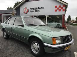 opel rekord 1965 opel rekord tweedehands opel kopen op autowereld nl
