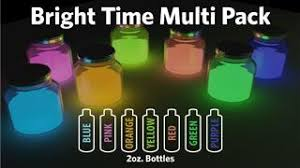 glow paint glow in the supplies shop glow in the supplies