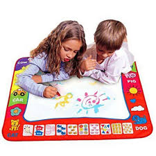 color magic paint promotion shop for promotional color magic paint