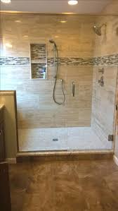 bathroom shower ceramic tile ideas floor u2013 thematador us
