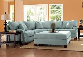 Light Blue Sectional Sofa Blue Sectional Sofa 76 About Remodel Modern Sofa Ideas