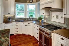 corner kitchen sink design ideas corner kitchen sink superjumboloans info