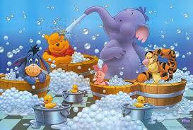 winnie pooh movie posters movie poster warehouse