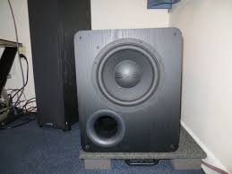 best home theater subwoofer under 1000 i svs my pb 1000 impressions avs forum home