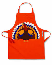 thanksgiving apron 100 images flirty aprons 3 styles for 50