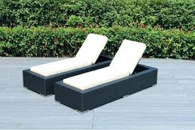 costco lounge chairs u2013 monplancul info