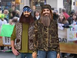 Duck Dynasty Halloween Costumes Savannah Guthrie Won U0027t Reveal Halloween Plan Leno Guess