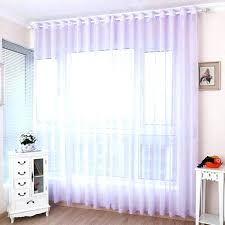 light grey sheer curtains grey and white sheer curtains rebelswithacause co